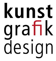 kunst grafik design